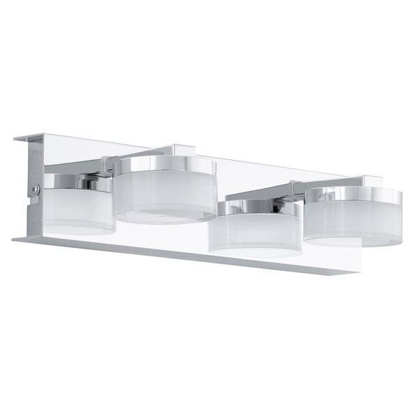 Светильник для ванной комнаты Eglo Romendo 94652