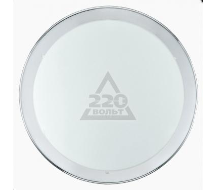 Светильник настенно-потолочный EGLO LED PLANET 31252