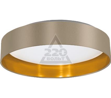 Купить Светильник EGLO MASERLO 31624 потолочный, светильники настенно-потолочные
