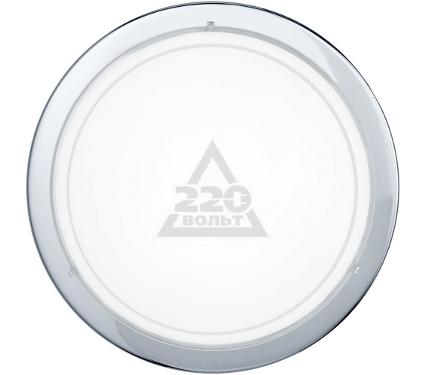 Светильник настенно-потолочный EGLO PLANET 83155