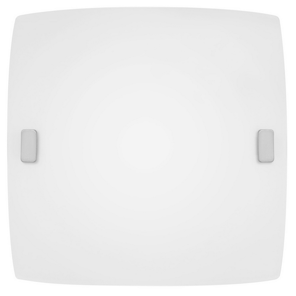 Светильник настенно-потолочный Eglo Borgo 83241