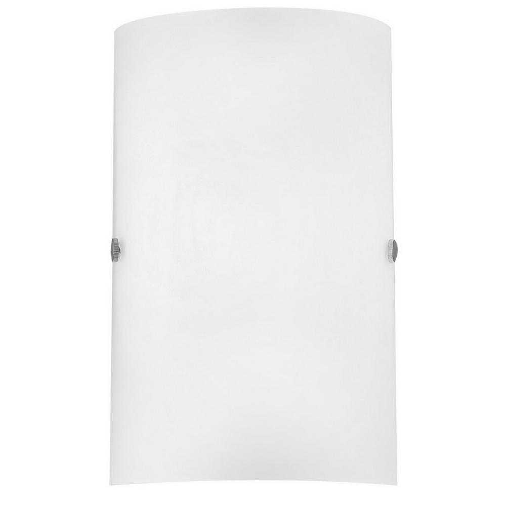 Светильник настенно-потолочный Eglo Troy 85979