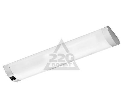 Светильник EGLO LIKA 89958 для кухни