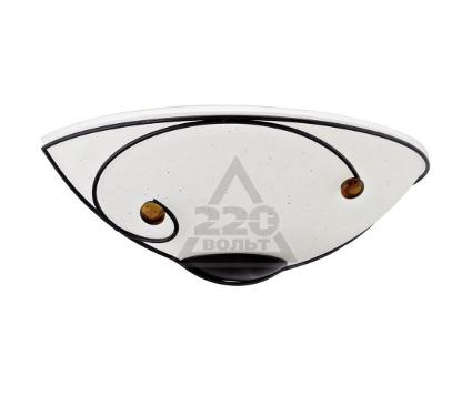Светильник настенный EGLO SCARLETH 90572