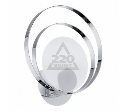 Светильник настенно-потолочный EGLO RINGO 91474
