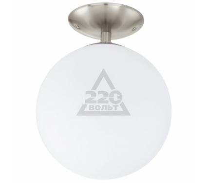 Светильник настенно-потолочный EGLO RONDO 91589