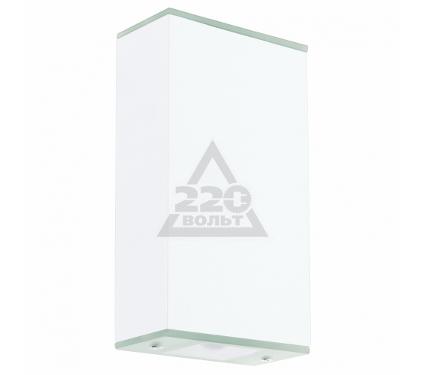 Светильник настенно-потолочный EGLO ABIDA 91826