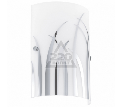 Светильник настенно-потолочный EGLO RIVATO 92742