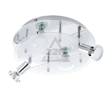 Светильник настенно-потолочный EGLO CABO 93085
