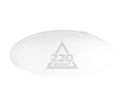 Светильник настенно-потолочный EGLO LED GIRON 93297