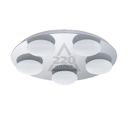 Светильник настенно-потолочный EGLO BECERRO 93502