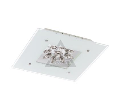 Светильник настенно-потолочный EGLO BEN A 93573