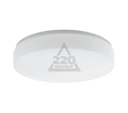 Купить Светильник настенно-потолочный EGLO BERAMO 93583, светильники настенно-потолочные
