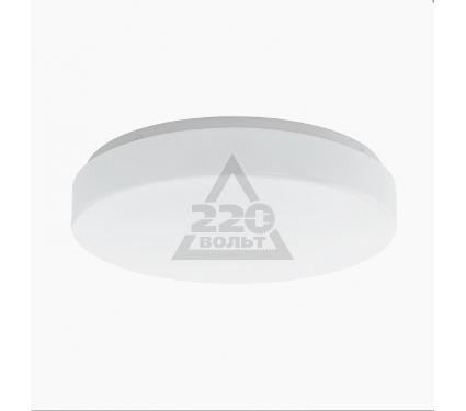 Купить Светильник настенно-потолочный EGLO BERAMO 93633, светильники настенно-потолочные