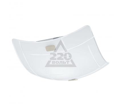 Светильник настенно-потолочный EGLO SABBIO 93637