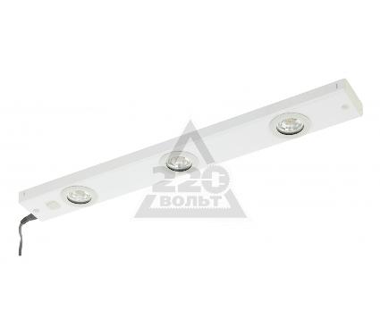 Светильник EGLO KOB LED 93706 для кухни