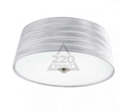 Купить Светильник настенно-потолочный EGLO FONSEA 94306, светильники настенно-потолочные