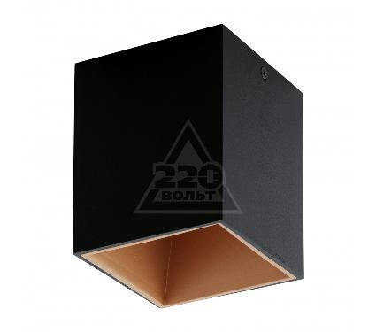 Светильник настенно-потолочный EGLO POLASSO 94496