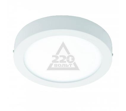 Светильник настенно-потолочный EGLO FUEVA 94536