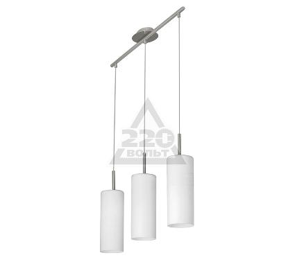Светильник подвесной EGLO TROY 85978