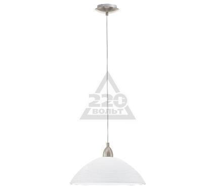Светильник подвесной EGLO LORD 88491