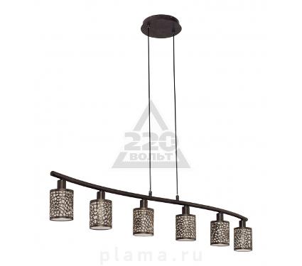 Светильник подвесной EGLO ALMERA 89114