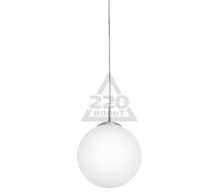 Светильник подвесной EGLO RONDO 93199