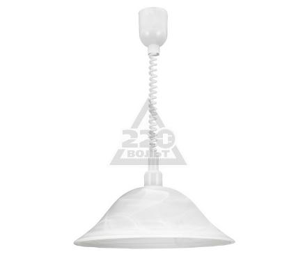 Светильник подвесной EGLO ALESSANDRA 93205