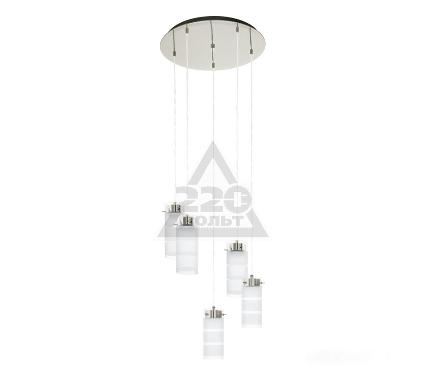 Светильник подвесной EGLO OLVERO 93545