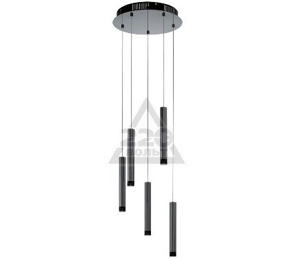 Светильник подвесной EGLO RAPARO 93926