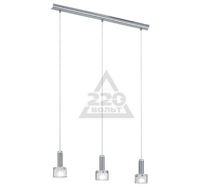 Светильник подвесной EGLO FABIANA 93928