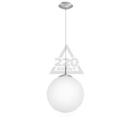 Светильник подвесной EGLO RONDO 93938