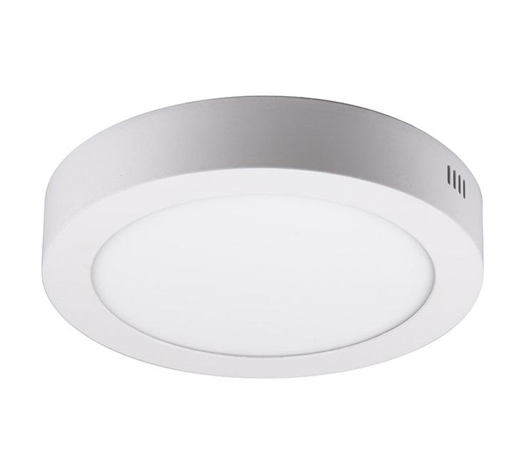 Светильник настенно-потолочный Jazzway Pcl-r18050