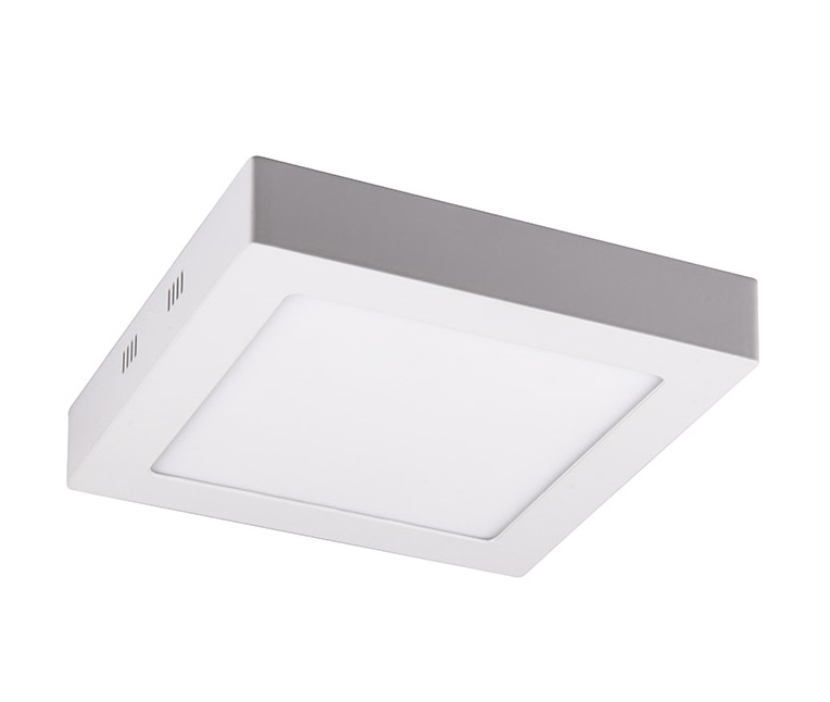 Светильник настенно-потолочный Jazzway Pcl-s18050