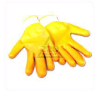 Перчатки SANTOOL 070125-002