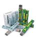 Электроды для сварки ASKAYNAK AS B-248 4мм
