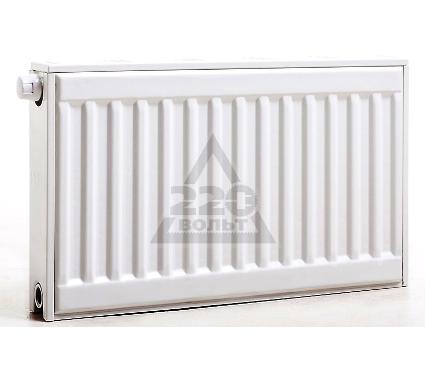 Радиатор стальной PRADO Universal 11х500х1500