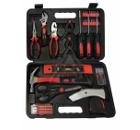 Универсальный набор инструментов VIRA 305075