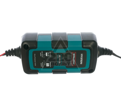 Зарядное устройство HYUNDAI HY 200