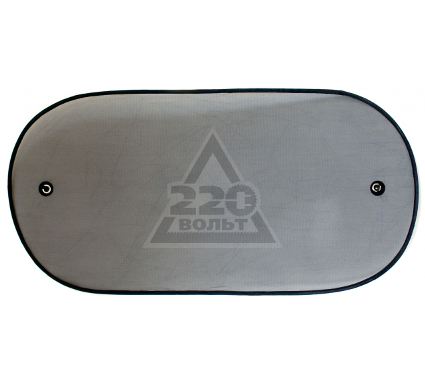 Шторка солнцезащитная KIOKI CF29