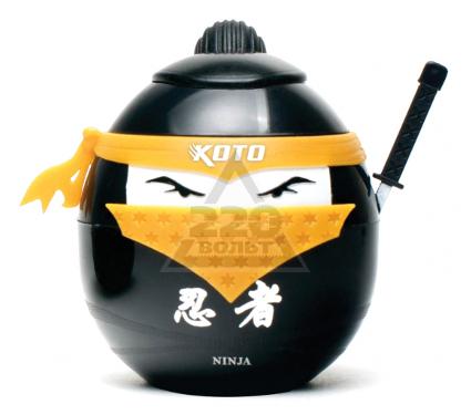 Ароматизатор KOTO FDC-001