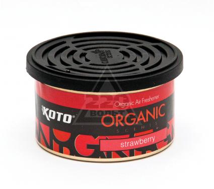 Ароматизатор KOTO FPO-117
