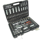 Набор инструментов PARTNER. 771/41082-5 (PA-40108)