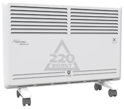 Конвектор ROYAL CLIMA REC-P2000E