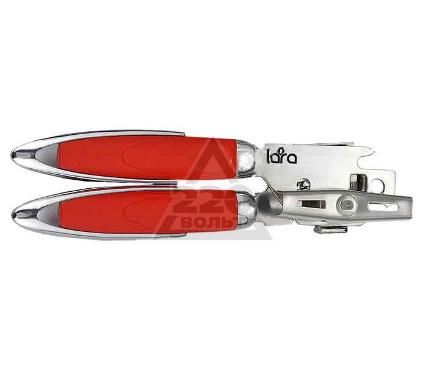 Консервный нож LARA LR07-60