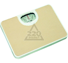 Весы напольные VES 3011А