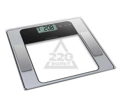 Весы напольные VES EF973