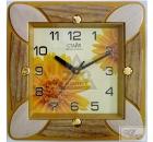 Часы настенные СТАЙЛ 202