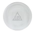 Тарелка для СВЧ EURO KITCHEN EUR GP-360-LG