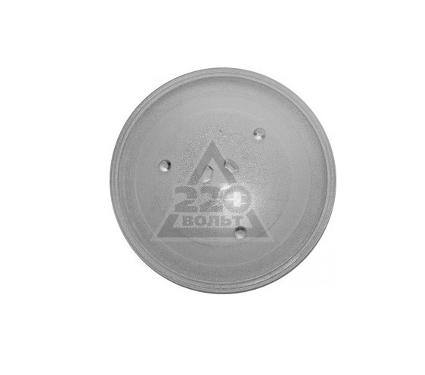 Тарелка для СВЧ EURO KITCHEN EUR GP-255-SAM